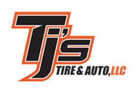 TJ's Tire & Auto LLC